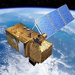 Outil de téléchargement des images Sentinel 2